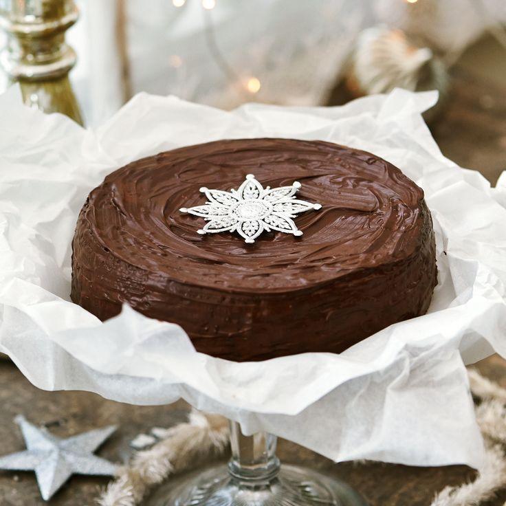les 234 meilleures images du tableau gâteaux du goûter sur