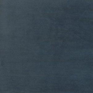 Luxury Navy Microfiber Futon Cover