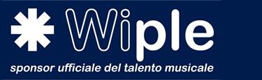 STARDUST ARTISTIC STUDIOS: ABBIAMO DUE STUDI VIDEO E AUDIO...   Wiple - Sponsor ufficiale del talento musicale