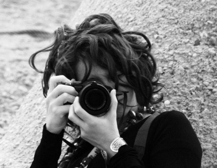 La Casa della Memoria, ha deciso di sostenere un progetto proposto da Tiziana Arici, fotografa professionista bresciana.Il progetto prevede la realizzazione di una fotografia che simbolicamente rappresenti il 40° anniversario della strage.