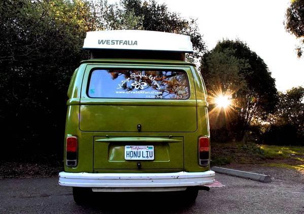 Mmm.Campers Once, Vw Bus, Dreams Riding, Vintage Volkswagon, Vintage Vw, Dreams Families, Bus Rental, Dreams Vans, Families Vehicle