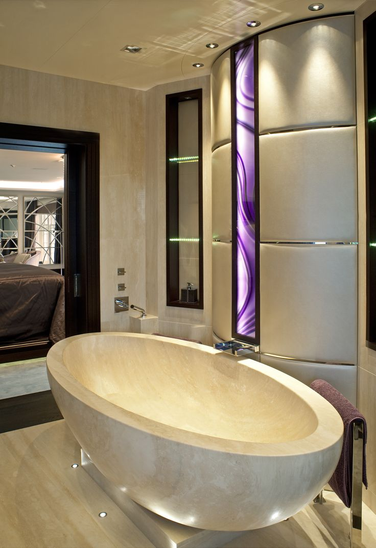 14 best bathroomsstone design london images on pinterest