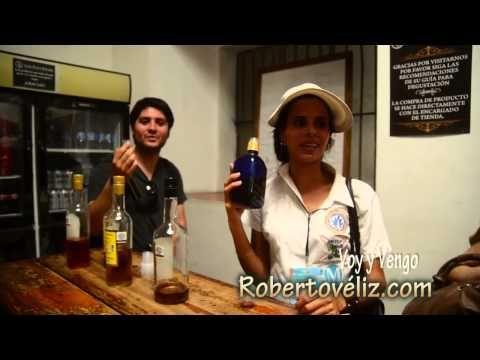Oracion de los borrachos Tequila jalisco México