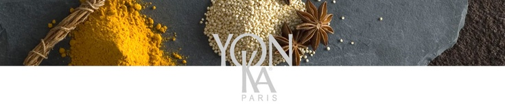 Yon Ka Paris..... I love this product also.  These are the only cleansing products I use.  Yon Ka or Clayton Shagal.  Hope you like them too.