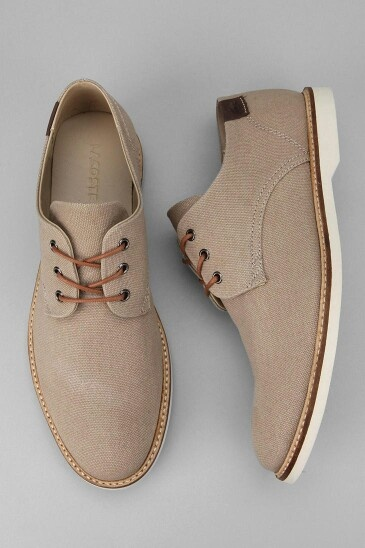 Fashion | Men's Shoes | Accessories | Gifts