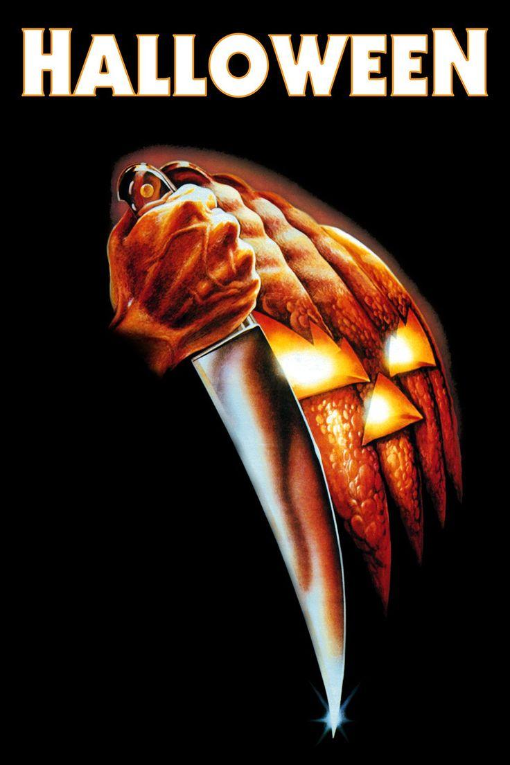 Halloween Full Movie Click Image to Watch Halloween (1978)