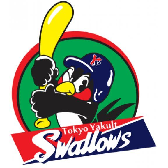 Tokyo Yakult Swallows