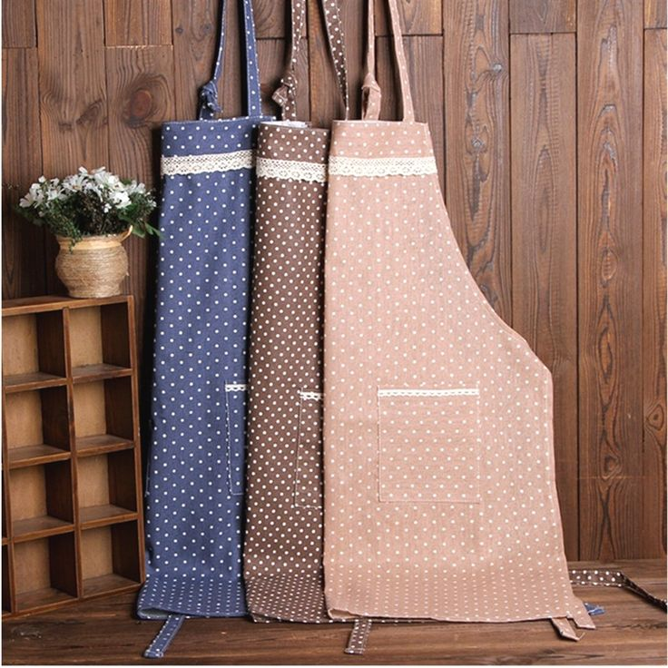 Adorable Wave Point Waterproof Kitchen Apron for Woman apron, aprons for women, aprons for sale, ladies aprons, womens aprons, women apron, kitchen apron, apron for a woman, cotton aprons, denim aprons, retro aprons, sexy women aprons,  kitchen apron for women, apron for couples, restaurant aprons, apron with pocket, mother daughter aprons, funny aprons for women, floral apron, retro apron, homemade aprons, protective apron, pinafore apron, Bungalow apron, Clerical garment, fashionabl..