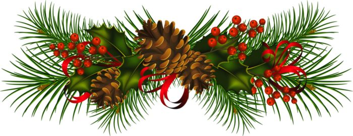 christmas png - Google Search