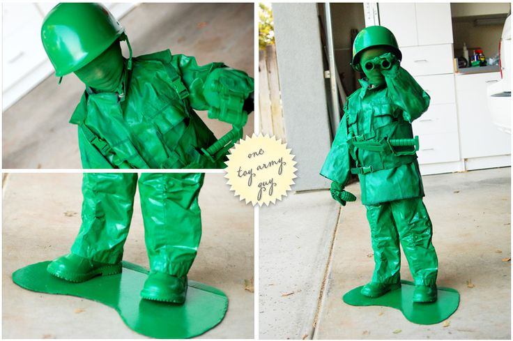 Google Image Result for http://duckduckgrayduck.files.wordpress.com/2012/10/army-toy-costume.png