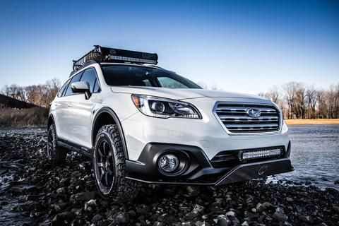 78 images about vehicle mods on pinterest 2015 wrx subaru legacy and subaru outback. Black Bedroom Furniture Sets. Home Design Ideas
