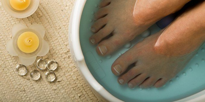Jedlá soda za pár korun: Odkyselí tělo, zlikviduje zápach