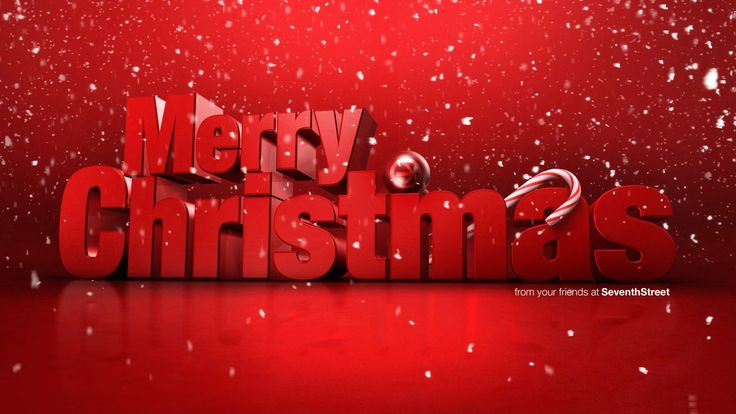 Merry Christmas and Happy New Year Quotes and Greetings 2015
