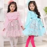 china children's clothing - Google Search