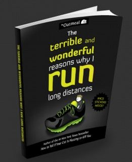 13 Running Books You Should Be Reading Right Now - Competitor.com