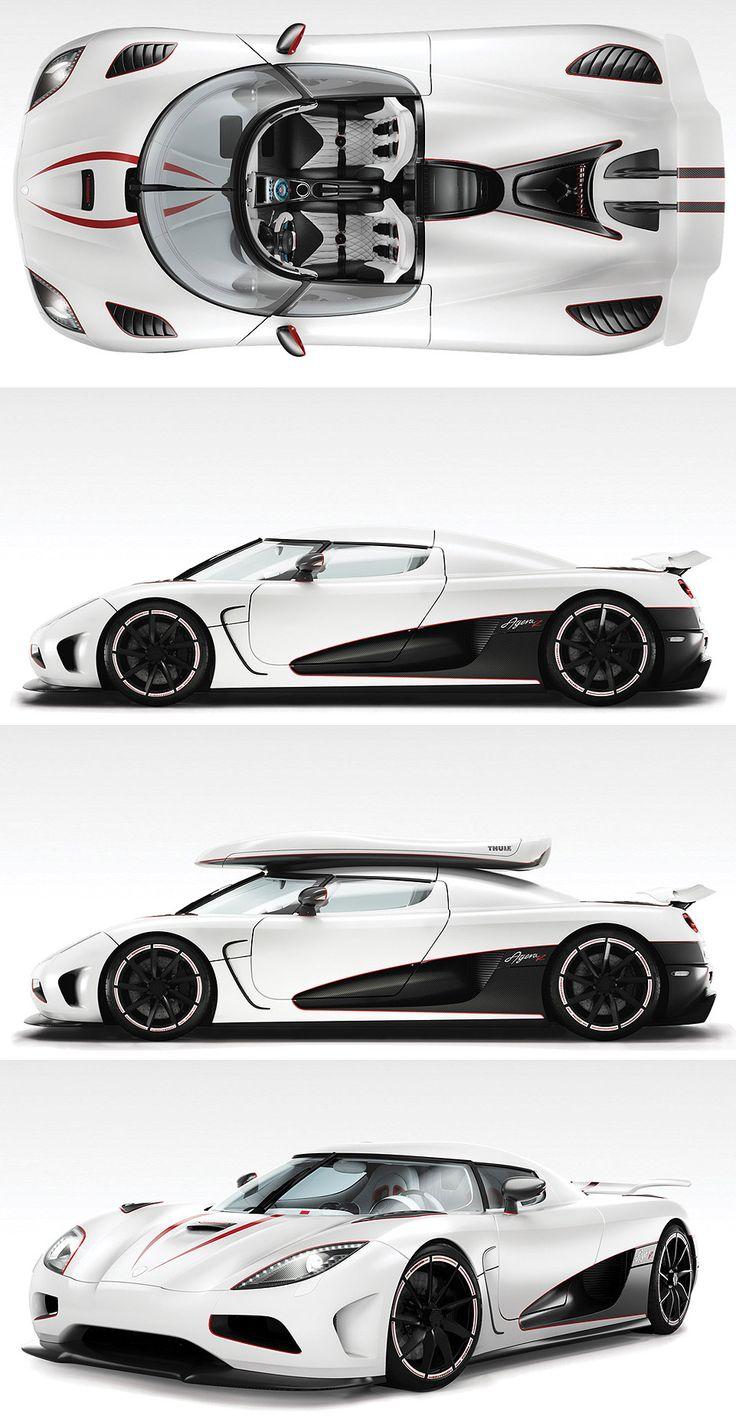 O carro mais rápido do mundo   Pinterest   Twin turbo, Engine and Cars