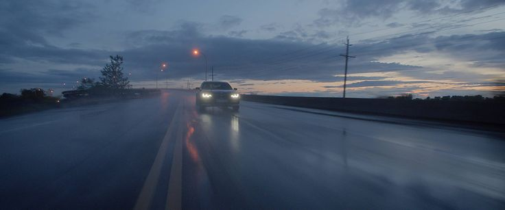 BMW xDrive - Inner Child [Director's Cut] on Vimeo