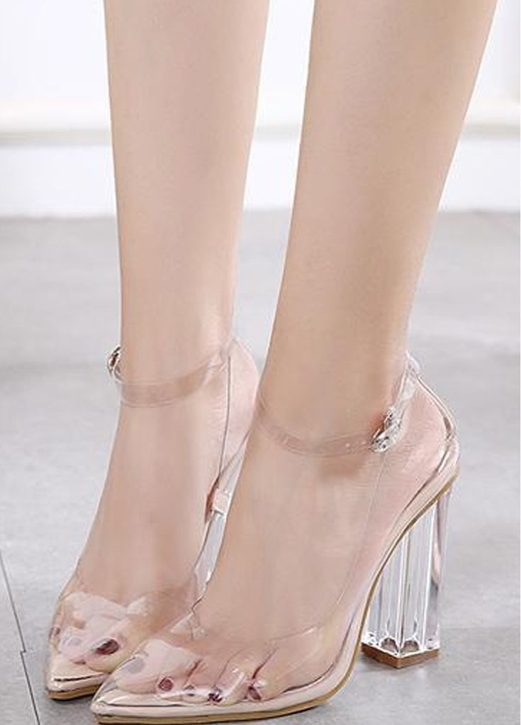 112 best Women High Heel Sandals images on Pinterest | Cheap plus ...