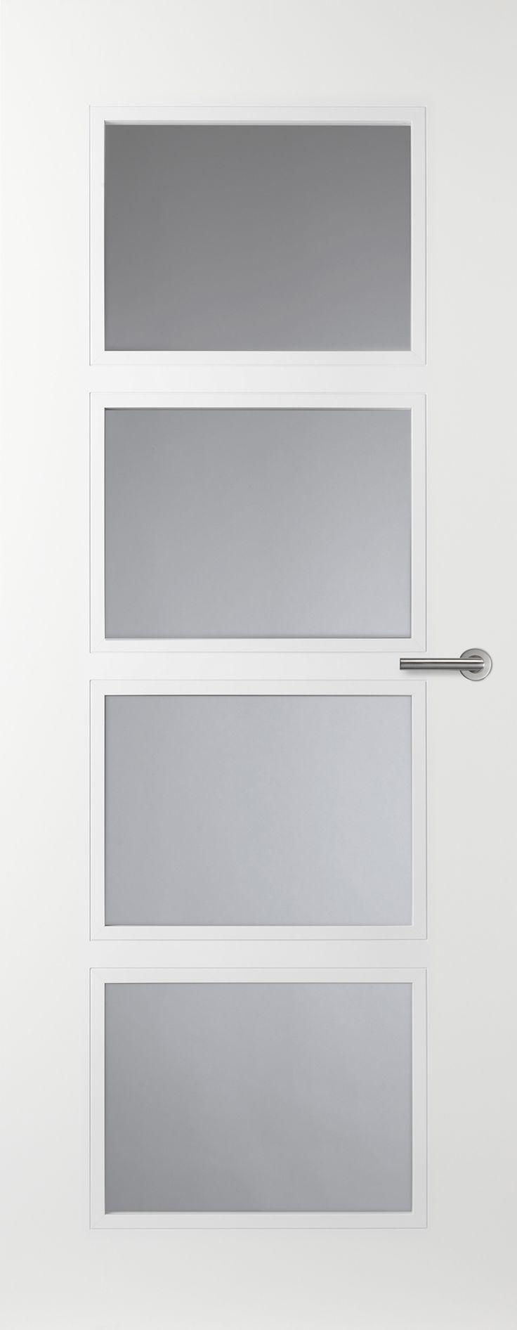Svedex binnendeur AE34