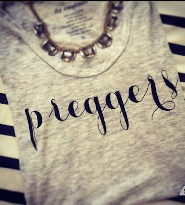 such a cute shirt for the mom-to-be http://rstyle.me/n/hkqpir9te