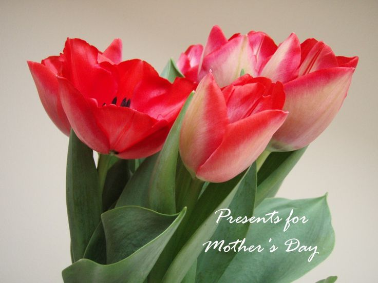 Mother's Day, Propositions of presents #mothersday #presents #presentsformothersday