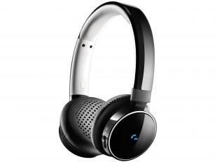 Fone de Ouvido Sem Fio Bluetooth Wireless - SHB9150 - Philips