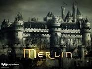 Merlin... Oh yea!