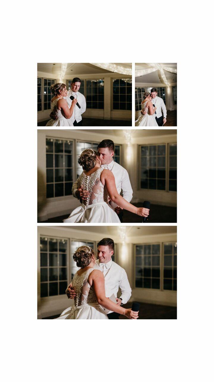 Wedding Photography | Sydney, Australia | AUSTRALIA'S BEST