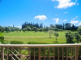 Kauai rental - North Shore near Hanalei ($1,365/week) Near Hanalei, Golf, Tennis, Pool, Mountain/WaterfallsVacation Rental in Princeville from @HomeAway! (we need to talk with owner and make sure about the rooms and cleaning fees)