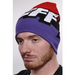 Neff Beanie Hats  Beanie Hats for skateboreder,Snowboarder and urban streetwear from one of biggest names in  authentic core snow and skate headwear company - Neff    http://topstreetwearclothingbrands.com/beanie-hats/   #beanie hats for men #beanies for men #mens beanie #neff beanie neff beanies cheap #neff beanies for men #neff daily beanies