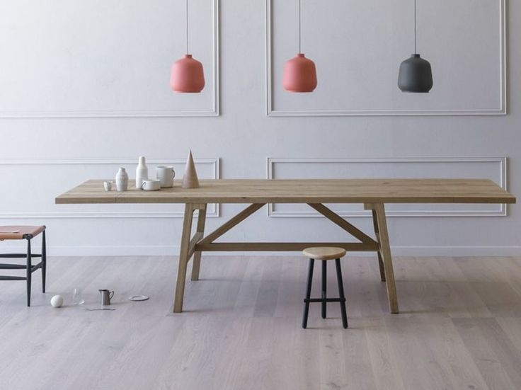 175 best Dining Table images on Pinterest Dining tables, Desks