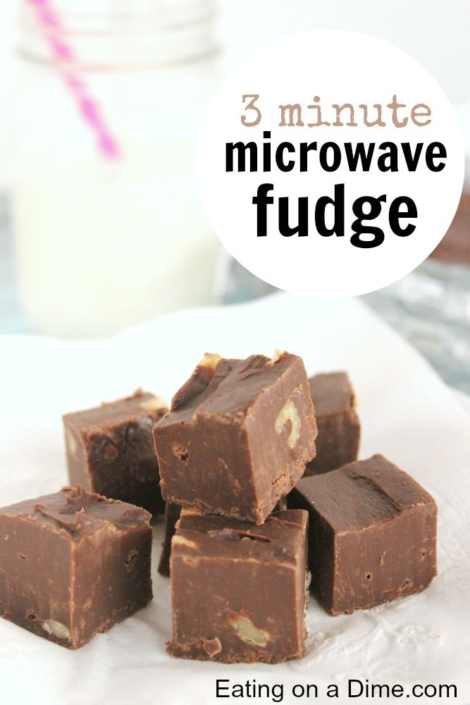 Microwave Desserts That Will Your Mind Recipes Yummy