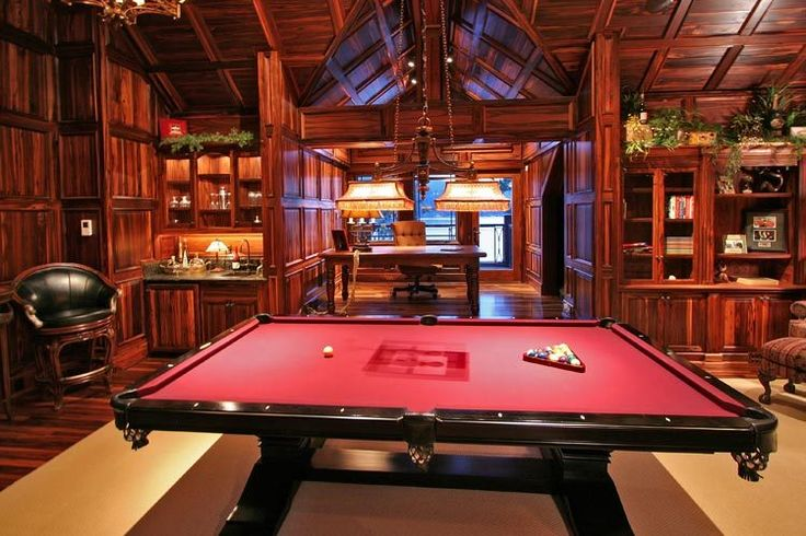103 best mancave and movie theater room images on