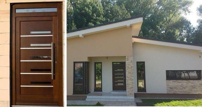 HPL GAVA 954 https://www.gavaplast.sk/produkty/gava-954-anthrazit-vchodove-dvere-954