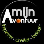 Pompoenen kweken met MIJN AVONTUUR | Het eetbare online platform voor moestuinbouwers en stadslandbouwers. MIJN AVONTUUR is een initiatief van Avontuur der Smaken