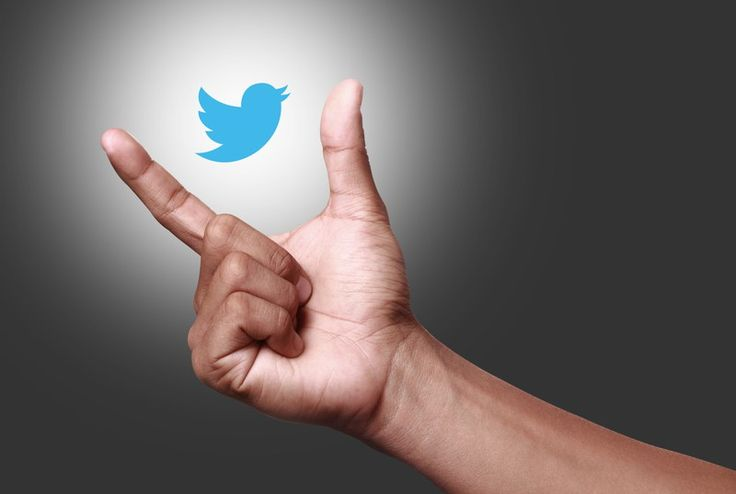 With so many tweets being delivered to every Twitter user, it can be difficult to get your tweets seen and clicked. Twitter has 320 million current active users and growing so it's no wonder why the average Twitter user's tweets aren't seen (but you're not average).  But done correctly, Twitter can still be a great source of traffic. And as you know, if your Tweets aren't driving traffic, then they're not doing you or your business much good.  That's