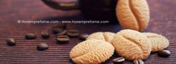 biscotti-caffè