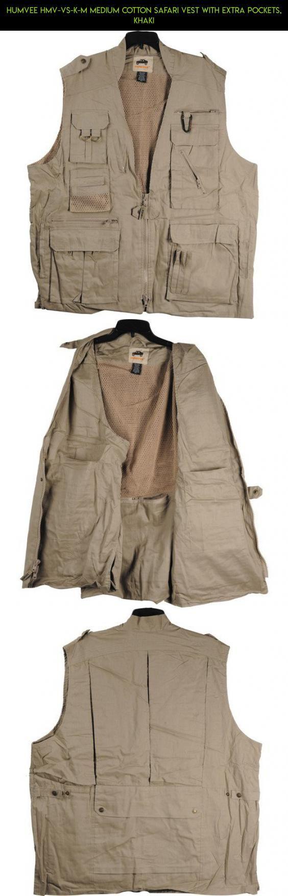 best 25 safari vest ideas on pinterest safari theme jungle