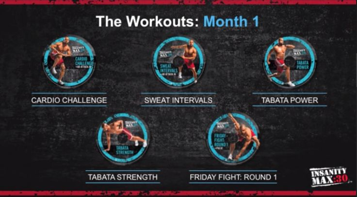 Insanity Max30 Product Launch, Now Available, Get it first, Exclusive Coach Test Group, Top coach, Nutrition Plan, Workouts, What is it?