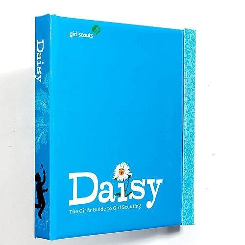 32 best images about daisy girl scouts on pinterest