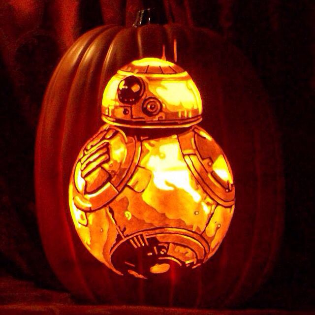 Pumpkin Carving Ideas Star Wars: 11 Best Pirates Of The Caribbean Pumpkins Images On