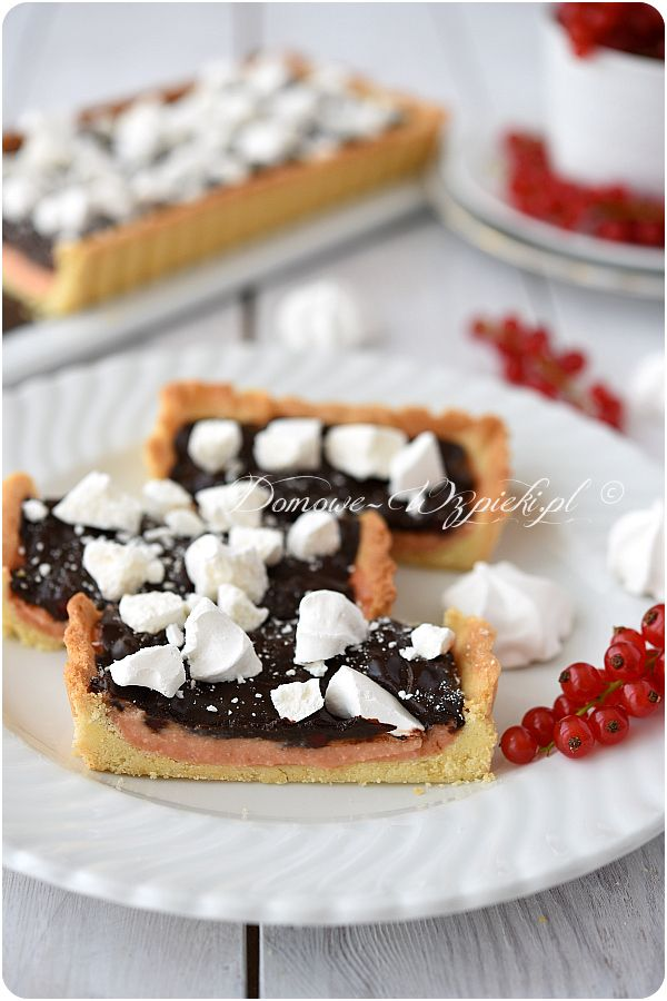 29 best Blogs images on Pinterest Cookies, Cakes and Fondant - küchenschlacht zdf de