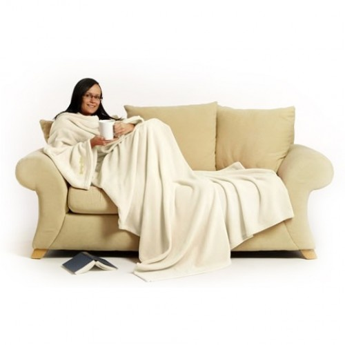 Couverture Snug Rug Cosy