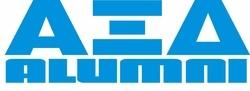 CYO Vinyl Greek Window Decal SALE $9.95. - Greek Clothing and Merchandise - Greek Gear®
