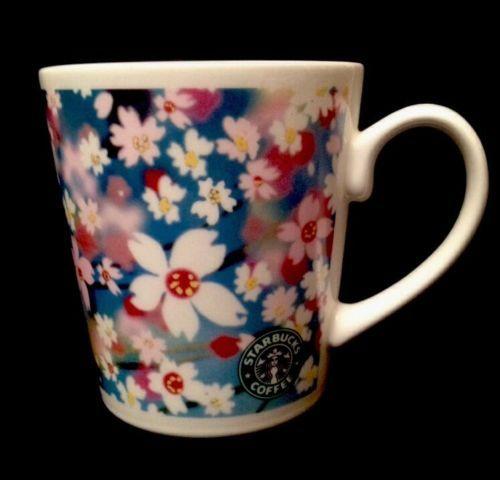 42 Best Starbucks Coffee Mug Images On Pinterest Coffee