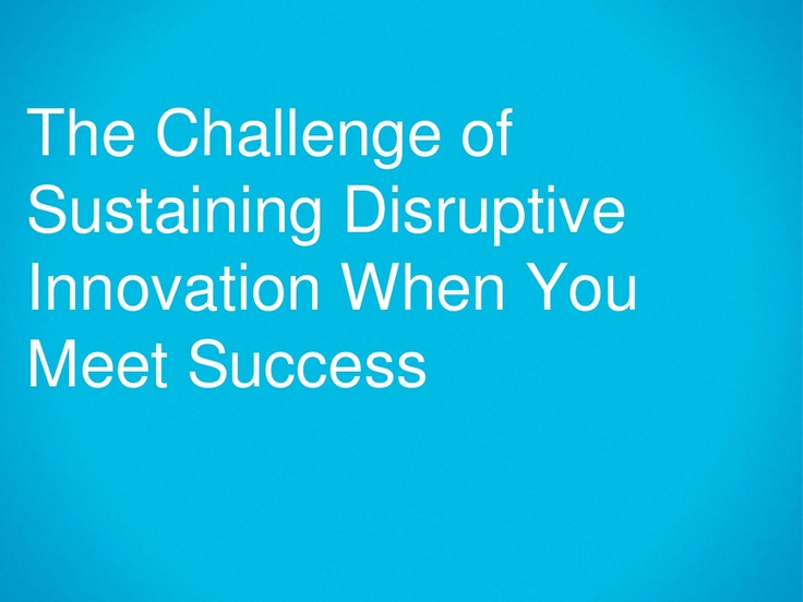 robert-fan-2012-lean-startup-conference by Eric Ries via Slideshare