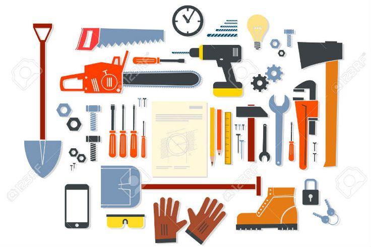 """Produzioni artigianali nelle aree interne e saper fare. Tra le risorse nascoste rivestono un ruolo di particolare importanza i """"saperi locali"""""""