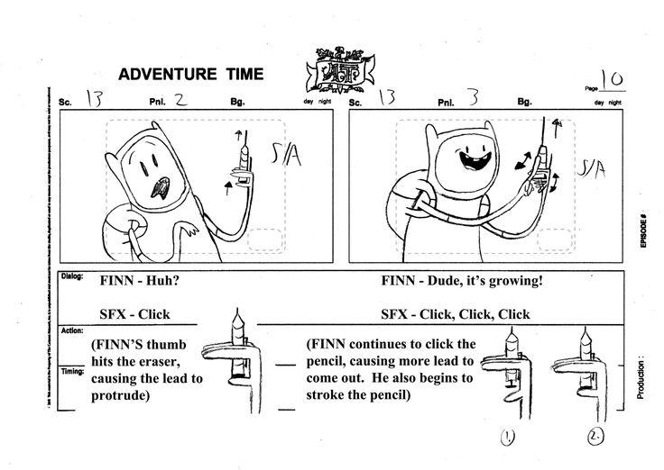 Storyboard Animation  Google Zoeken  Storyboards