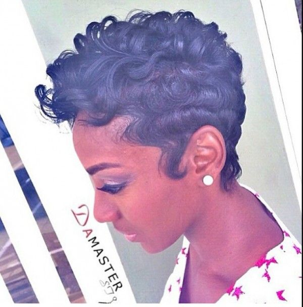 Pleasing 1000 Images About Cute Styles Fingerwaves Amp Soft Curls On Hairstyle Inspiration Daily Dogsangcom