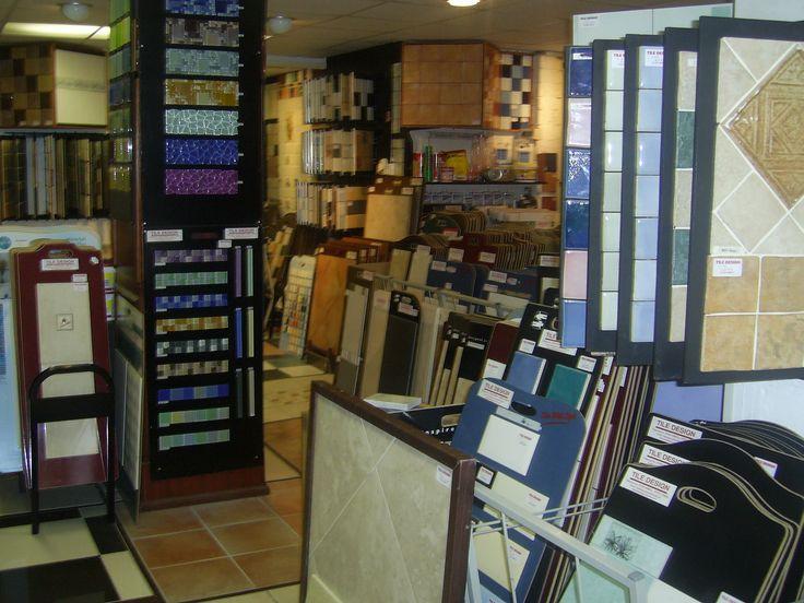 94 Best Ideas About Ceramic Tile Showroom Idea On